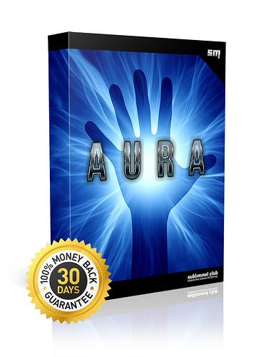aura-box-art
