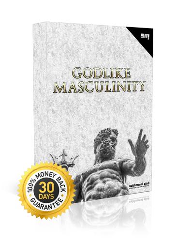 godlike-masculinity-box