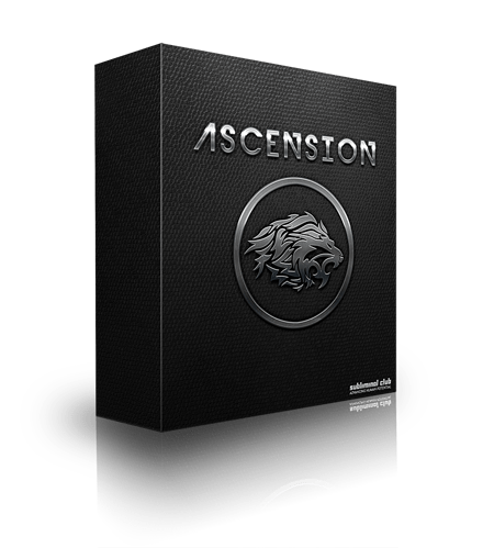 ascensionbox