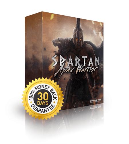 Spartan-w-Trustbuilder
