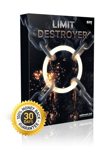 Limit%20Destroyer%20Boxart