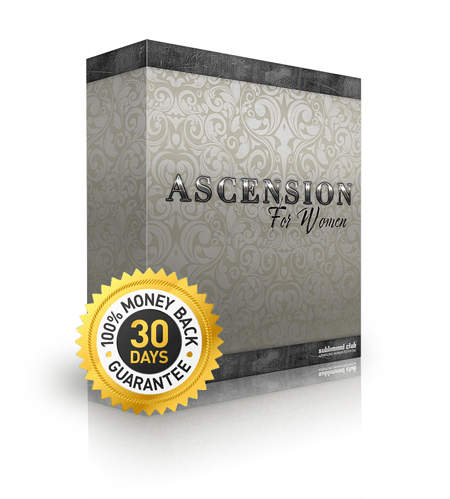 Ascension%20for%20Women