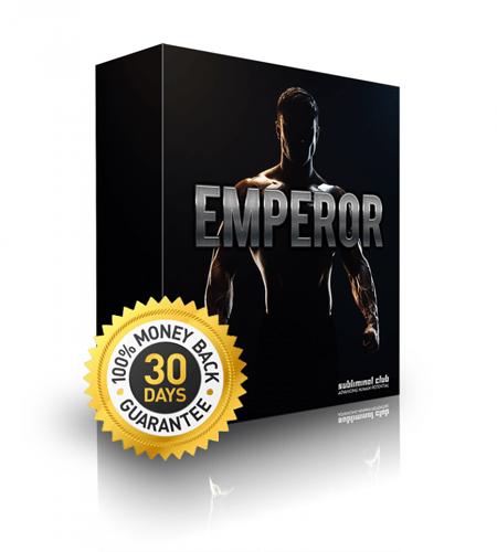 emperorbox