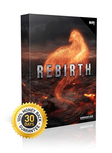 rebirth-box