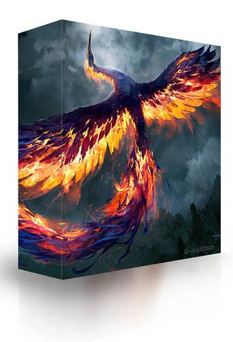 PhoenixQ%20Custom