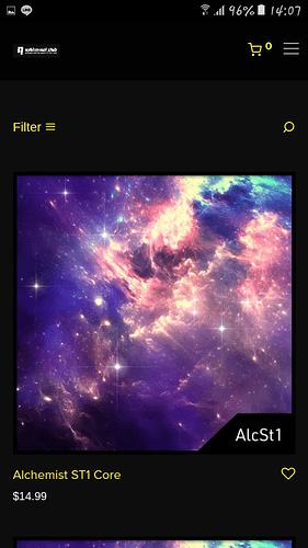 Screenshot_20201205-140743