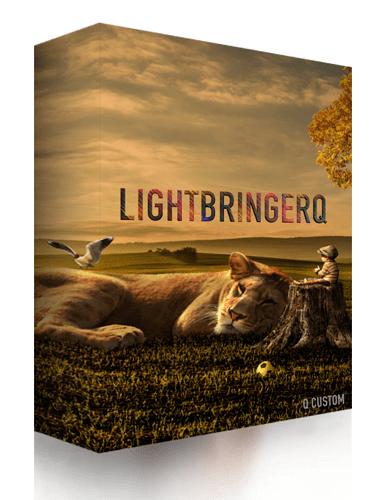 LightbringerQ2