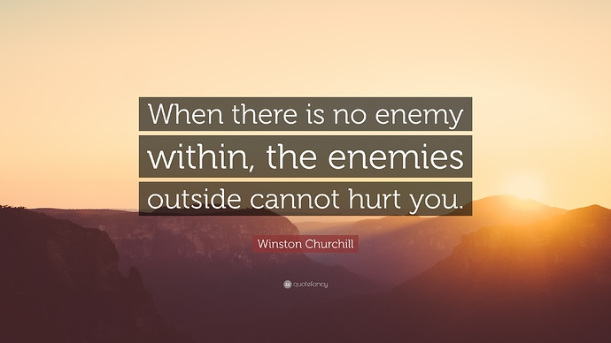 372986-Winston-Churchill-Quote-When-there-is-no-enemy-within-the-enemies