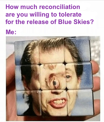 BlueSkiesPower2