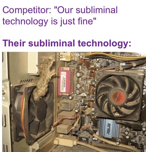 Competitoryx