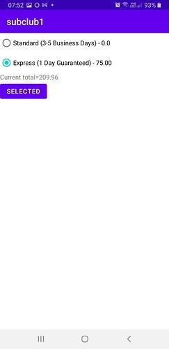 Screenshot_20210508-075229_subclub1