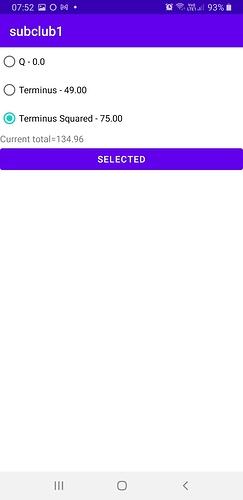Screenshot_20210508-075224_subclub1