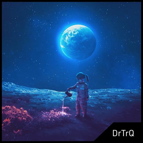 dreamtravellerv2