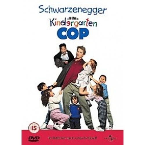 kindergarten%20cop