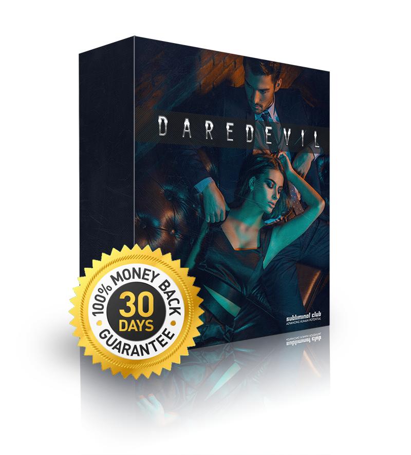 daredevil-box