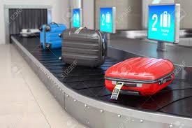 baggage%20claim