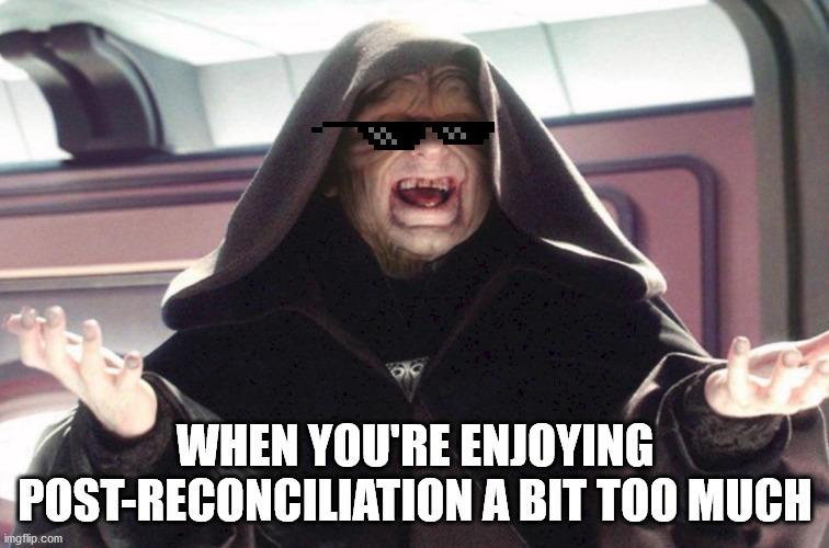 The_Emperor