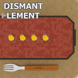 dismantlement2