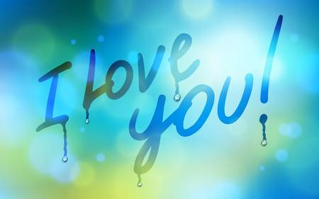 115110461-i-love-you-words-drawn-on-a-window-over-blurred-background-and-water-rain-drops-vector-realistic-ill%20(1)