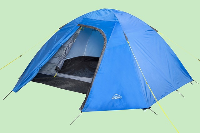 tent-1324847_640