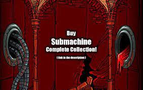 submachine1