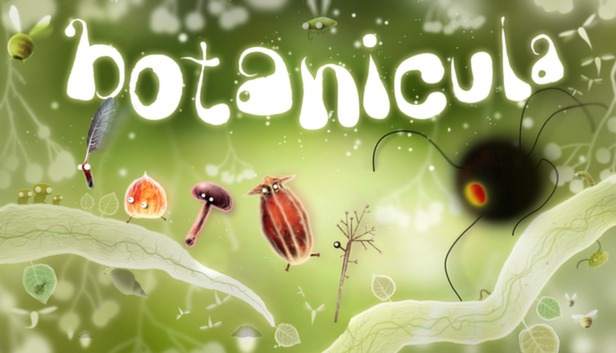 botanicula1
